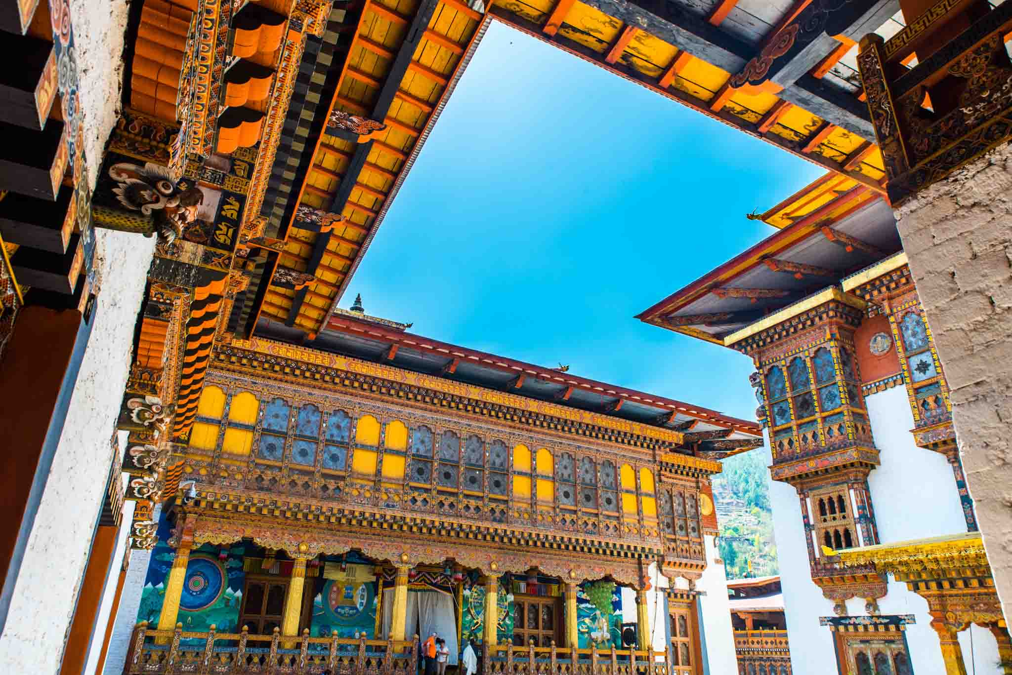 Travel-Photography-Bhutan-Happiest-Country-86