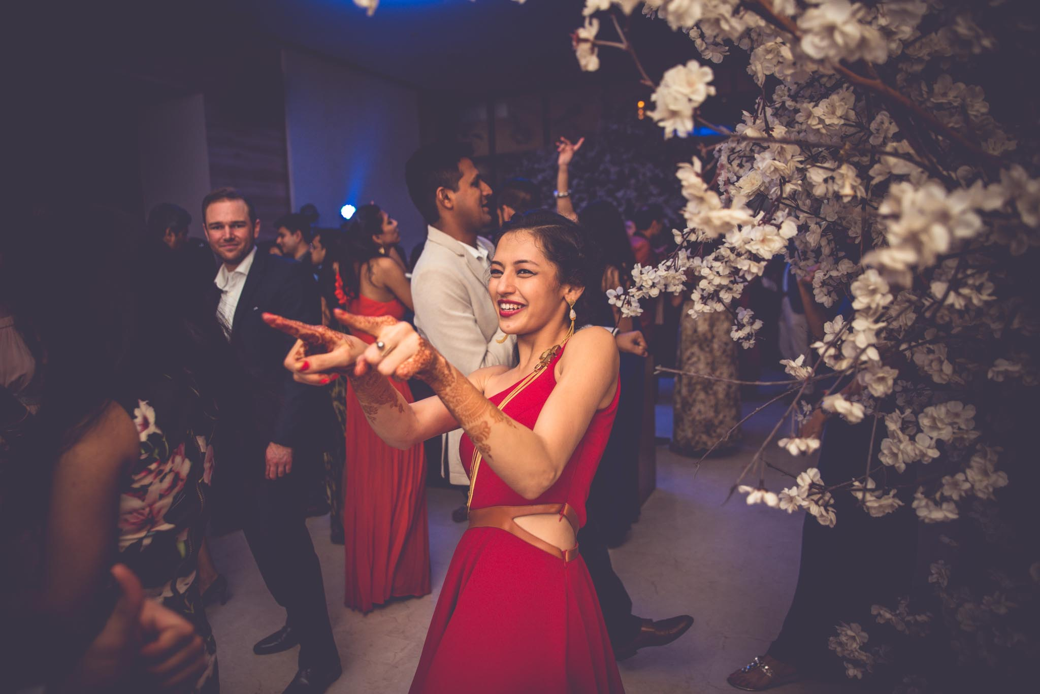 StRegis-Palladium-Mumbai-Candid-Wedding-Photography-11