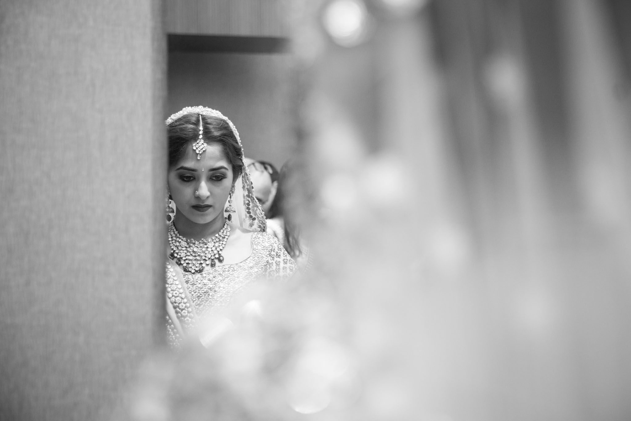 StRegis-Palladium-Mumbai-Candid-Wedding-Photography-18