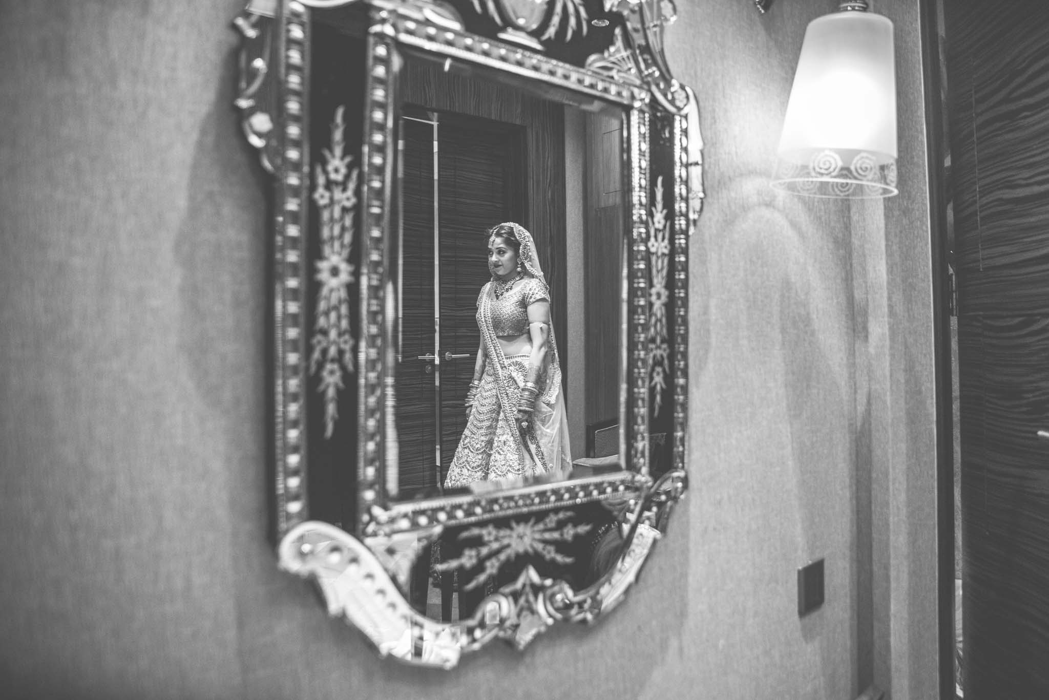 StRegis-Palladium-Mumbai-Candid-Wedding-Photography-20