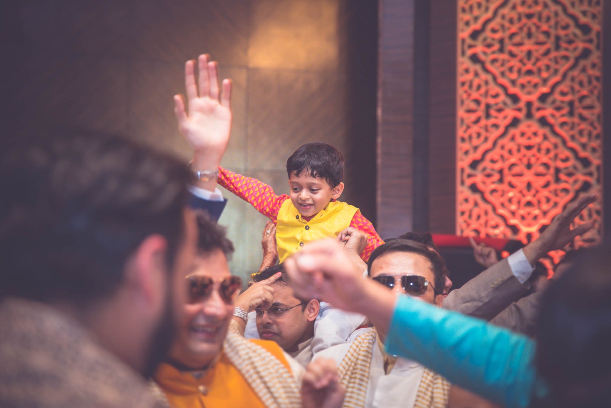 StRegis-Palladium-Mumbai-Candid-Wedding-Photography-22