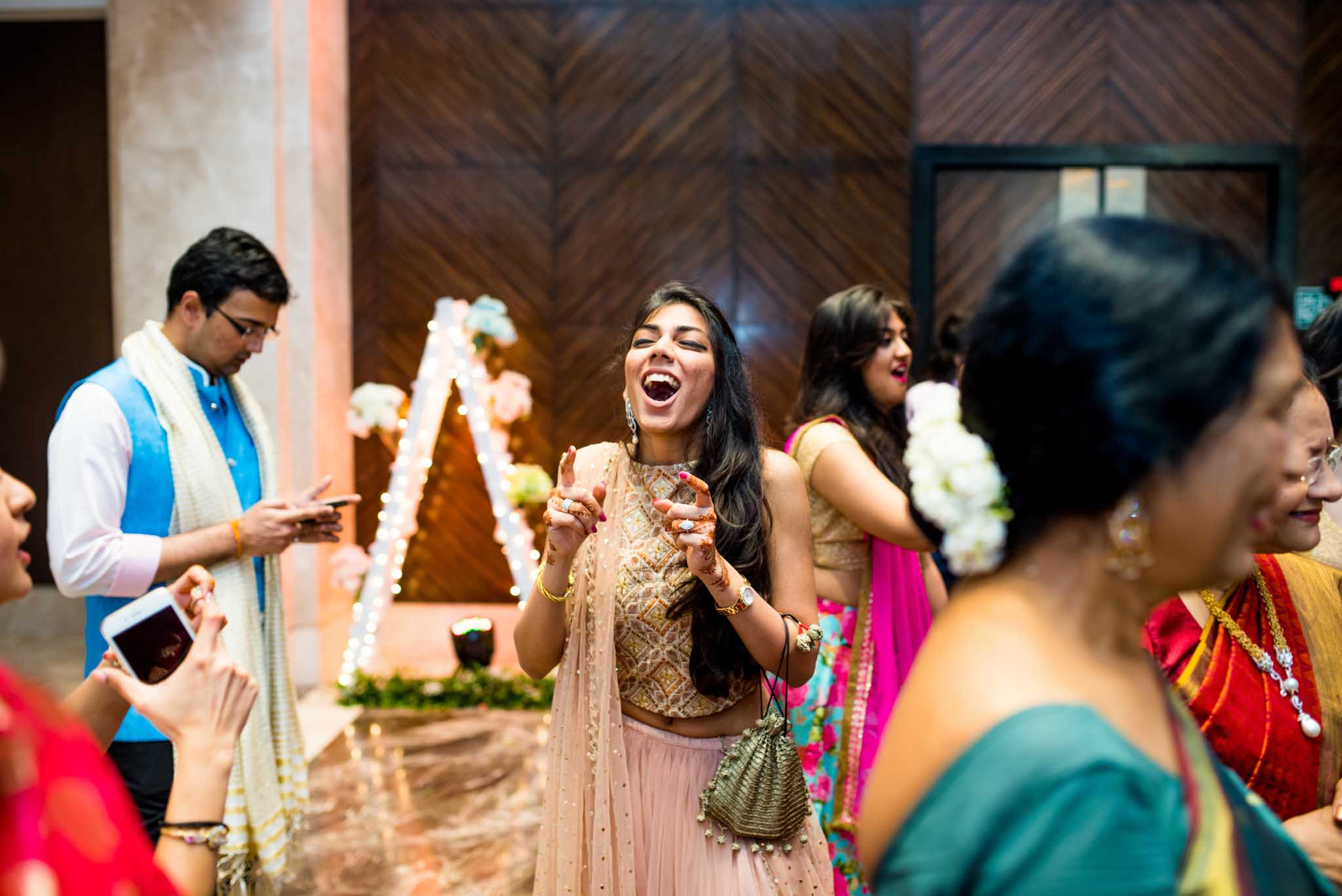 StRegis-Palladium-Mumbai-Candid-Wedding-Photography-24