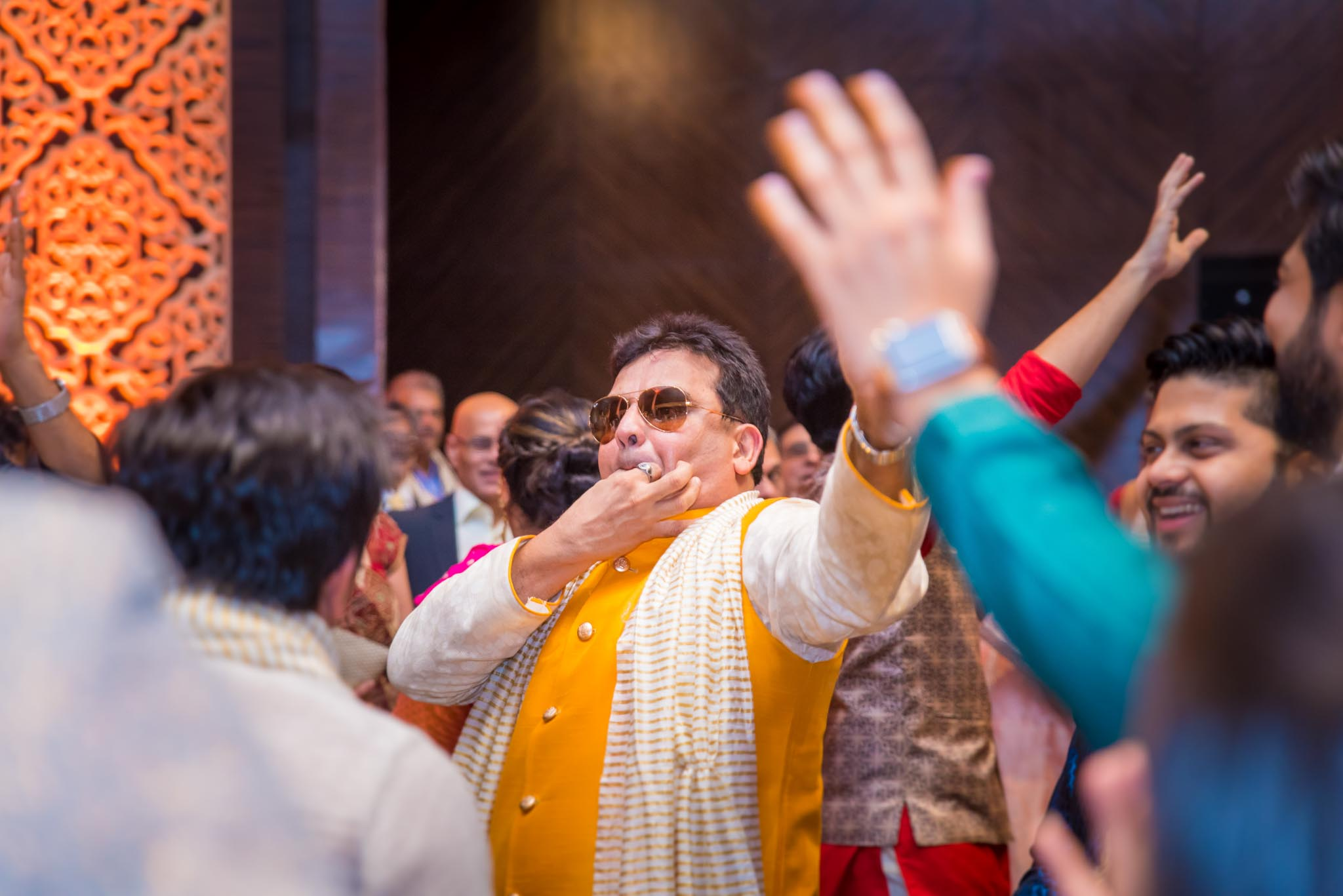 StRegis-Palladium-Mumbai-Candid-Wedding-Photography-25