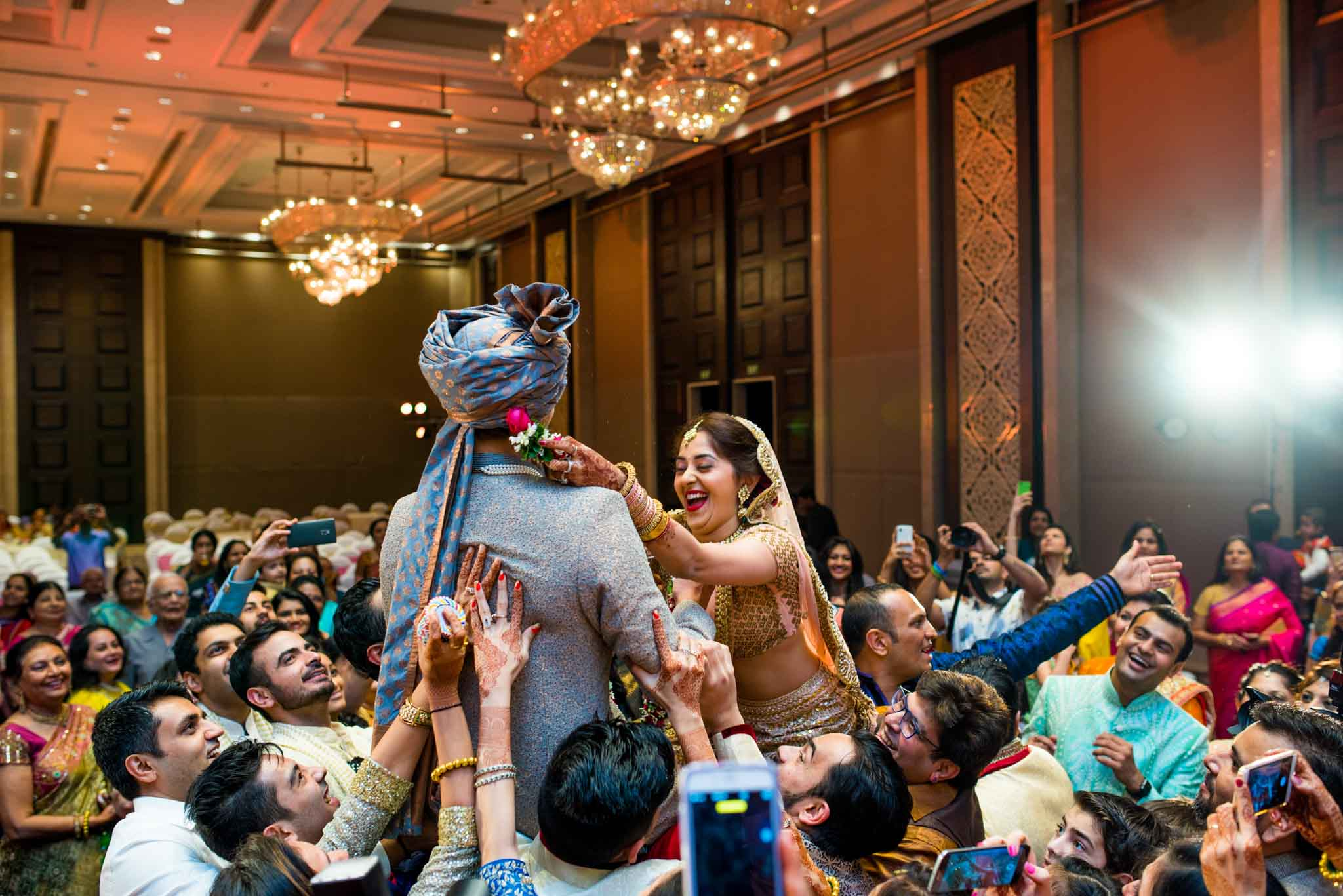 StRegis-Palladium-Mumbai-Candid-Wedding-Photography-29