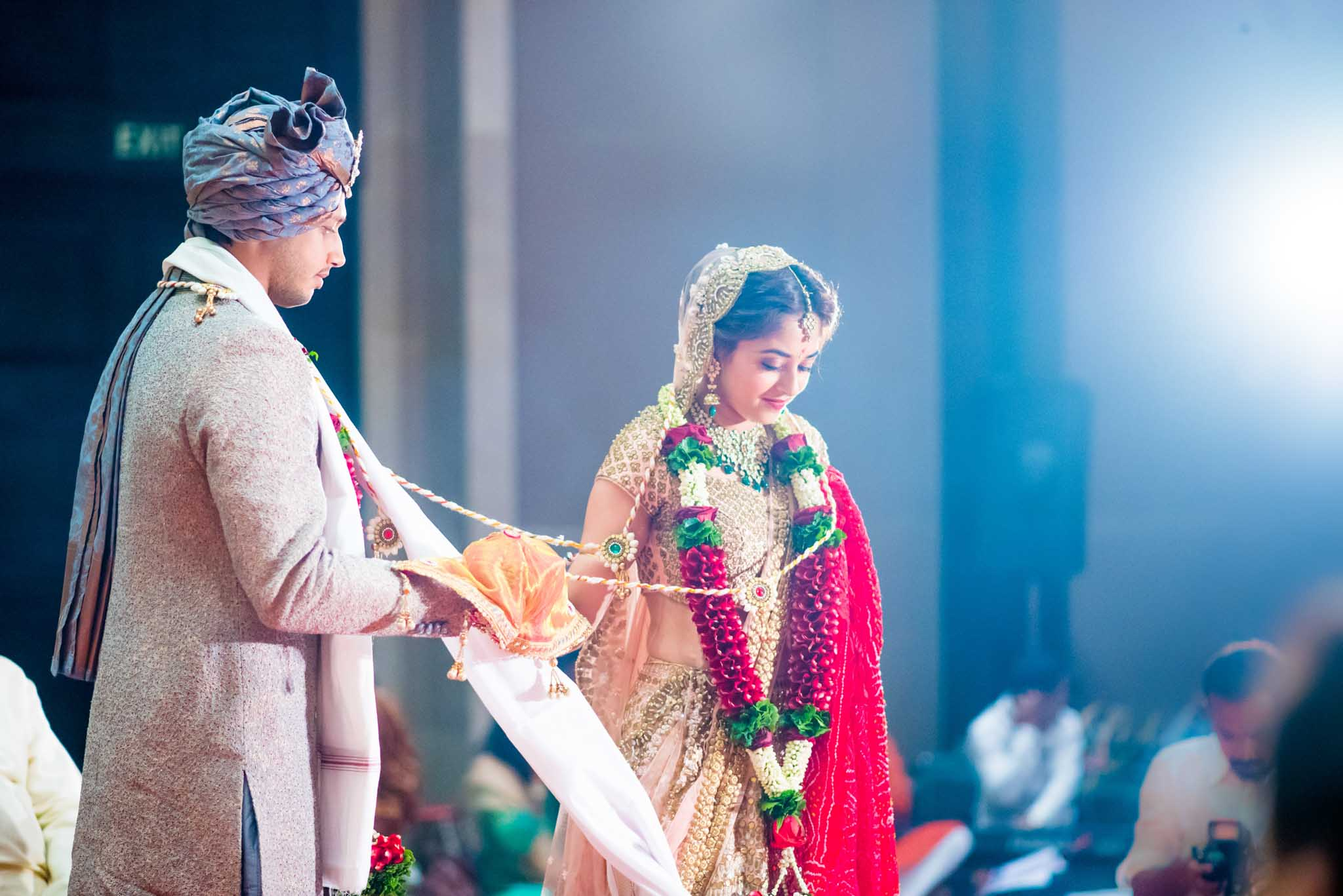 StRegis-Palladium-Mumbai-Candid-Wedding-Photography-45
