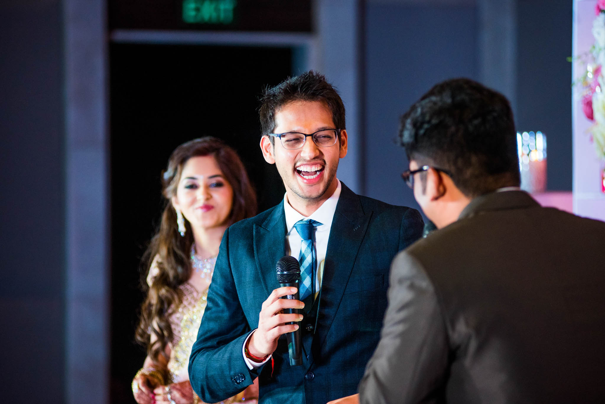 StRegis-Palladium-Mumbai-Candid-Wedding-Photography-59