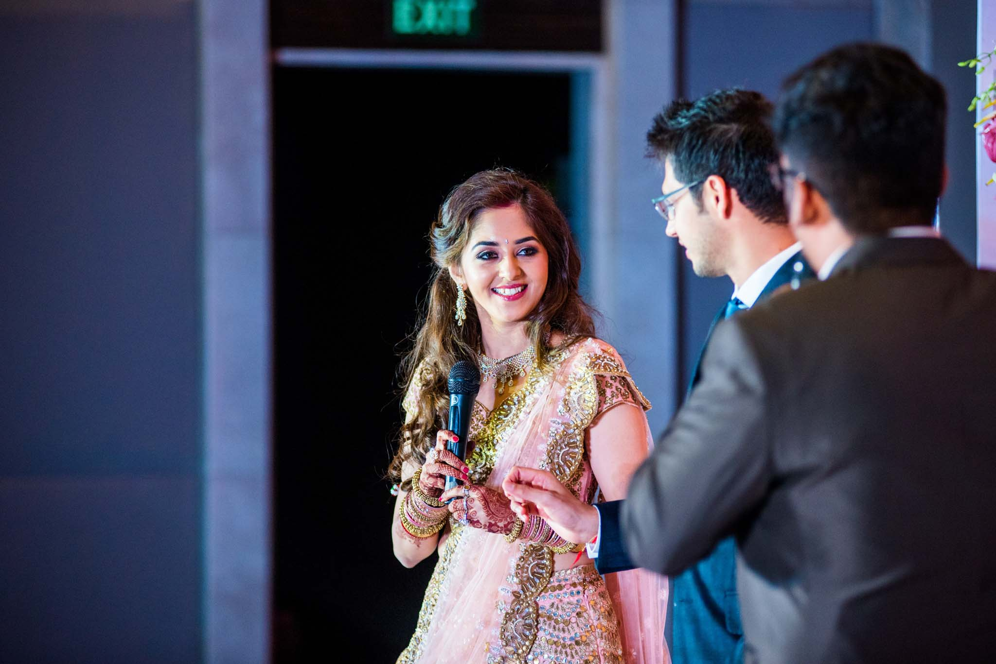 StRegis-Palladium-Mumbai-Candid-Wedding-Photography-61