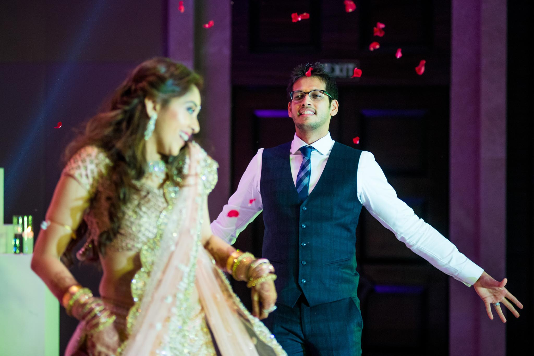 StRegis-Palladium-Mumbai-Candid-Wedding-Photography-64