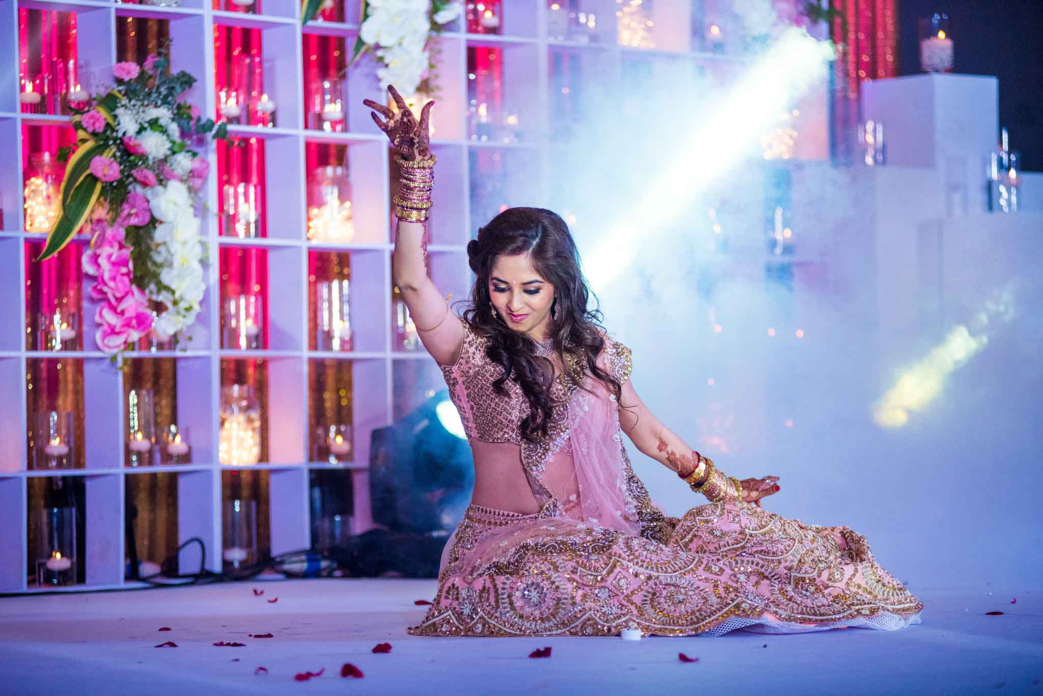 StRegis-Palladium-Mumbai-Candid-Wedding-Photography-65