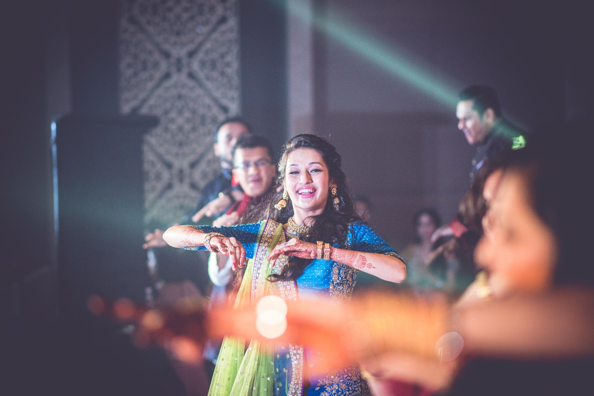 StRegis-Palladium-Mumbai-Candid-Wedding-Photography-68