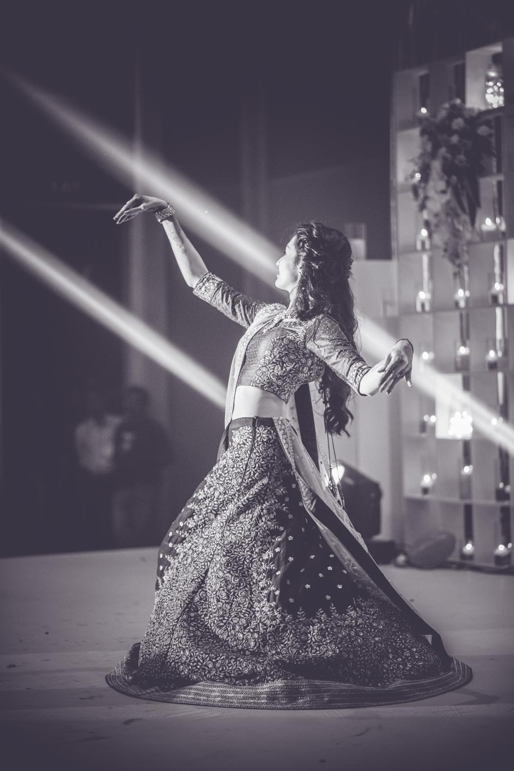 StRegis-Palladium-Mumbai-Candid-Wedding-Photography-70
