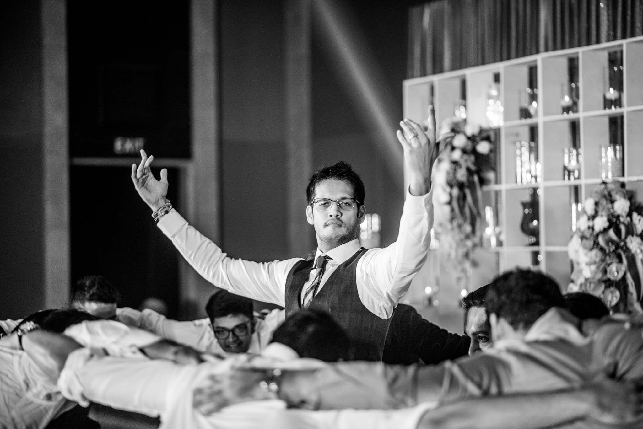 StRegis-Palladium-Mumbai-Candid-Wedding-Photography-74