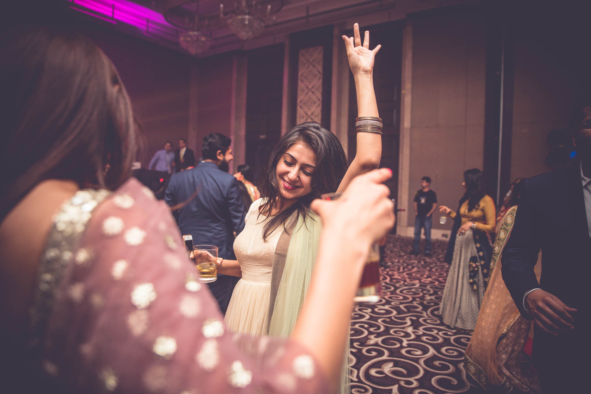 StRegis-Palladium-Mumbai-Candid-Wedding-Photography-79