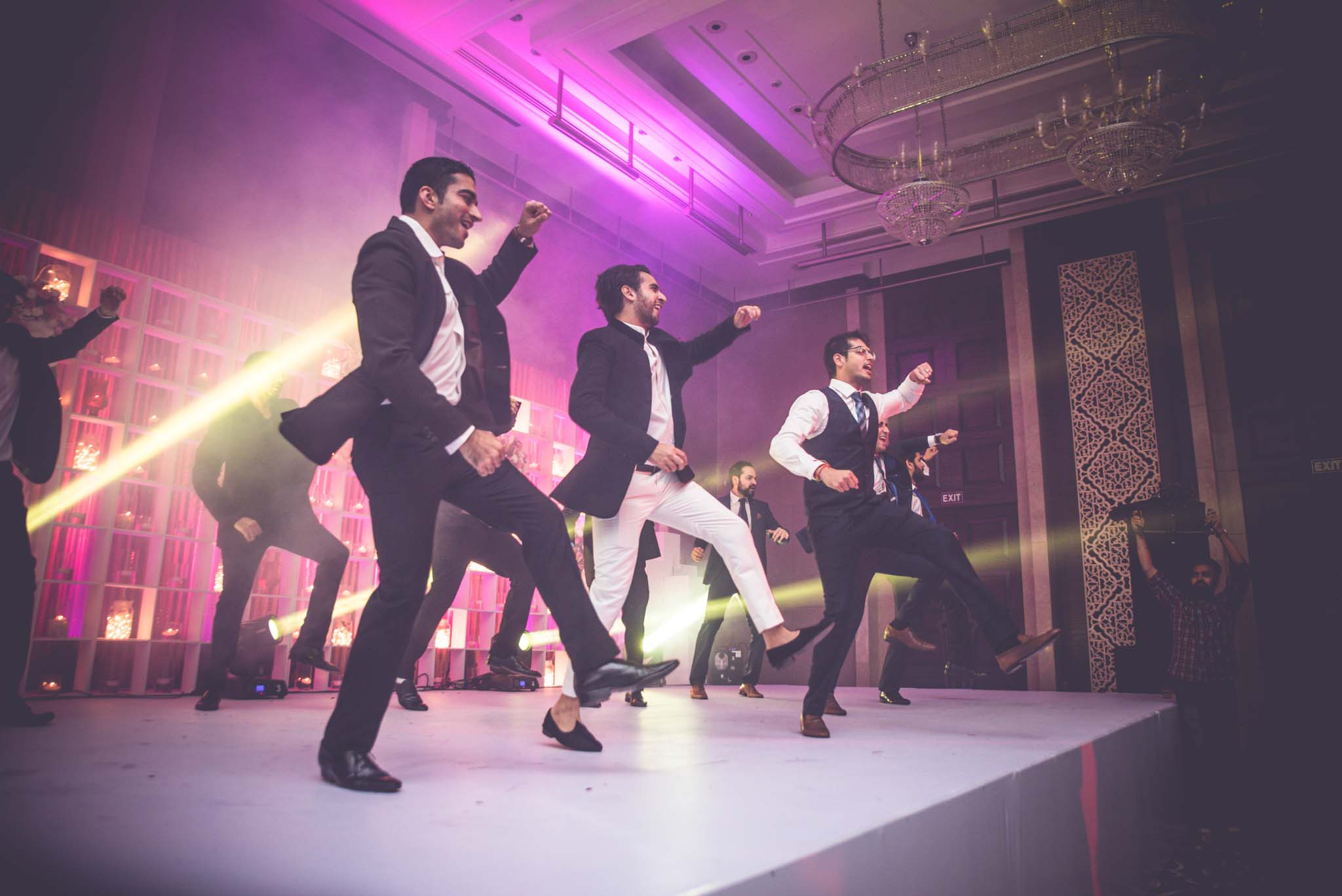 StRegis-Palladium-Mumbai-Candid-Wedding-Photography-80