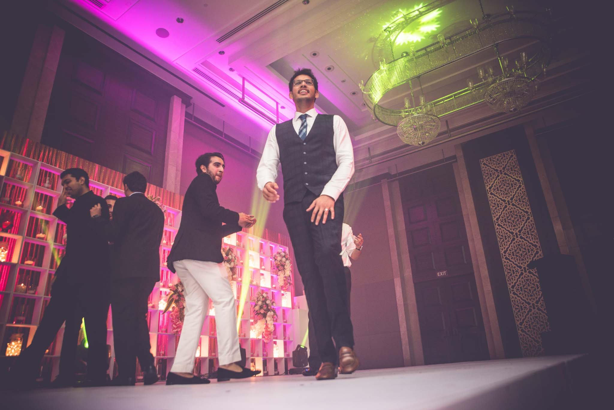 StRegis-Palladium-Mumbai-Candid-Wedding-Photography-81