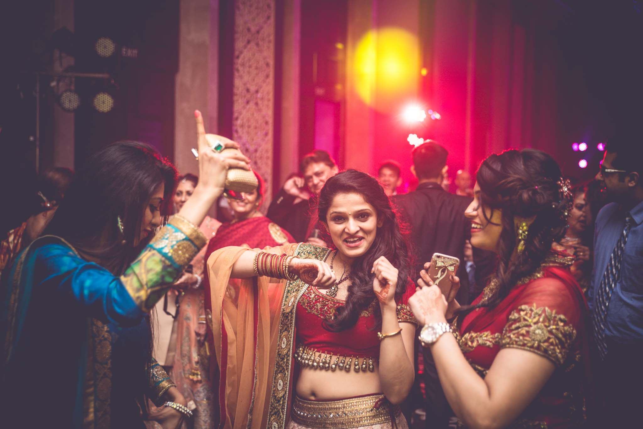 StRegis-Palladium-Mumbai-Candid-Wedding-Photography-82