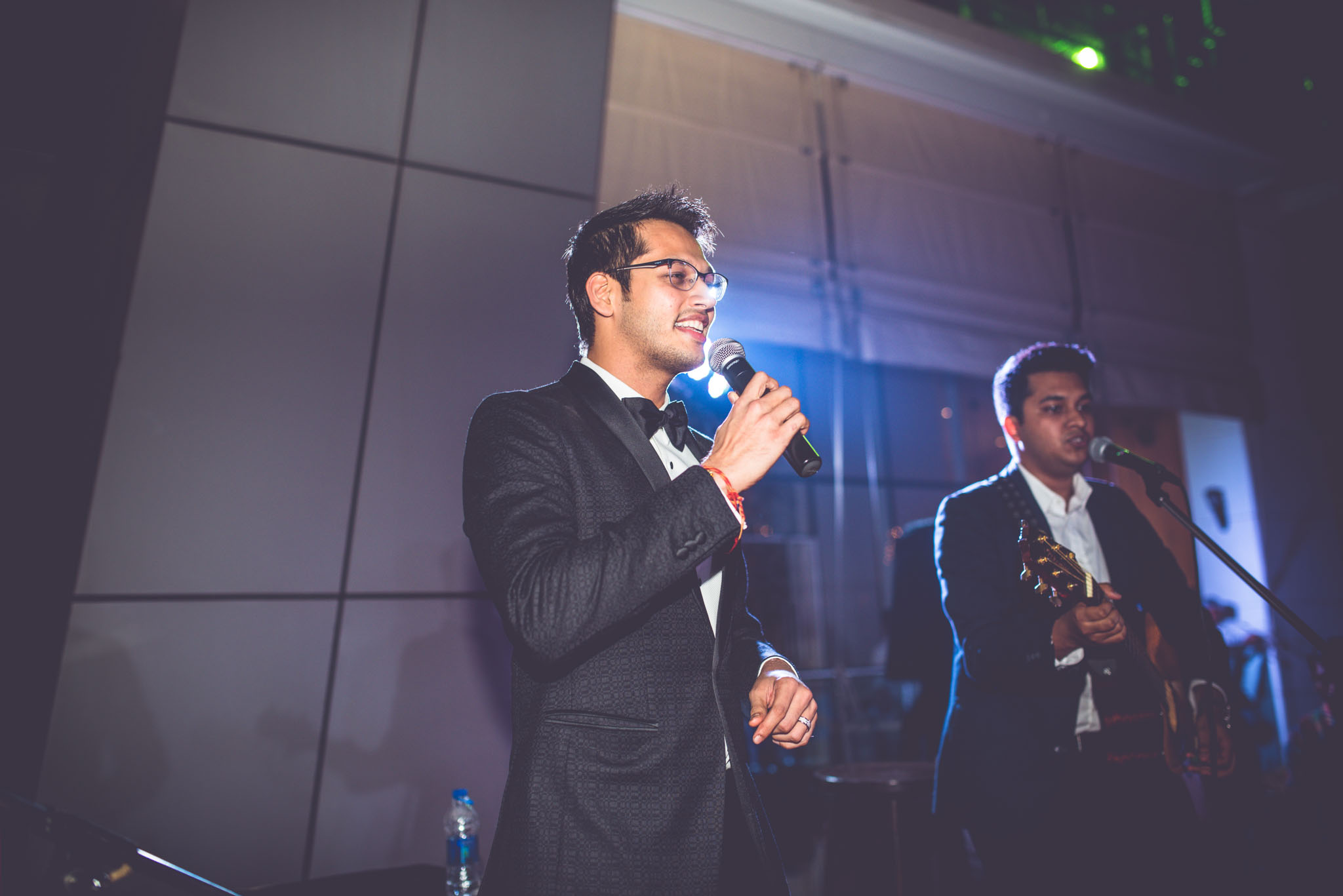 StRegis-Palladium-Mumbai-Candid-Wedding-Photography-9