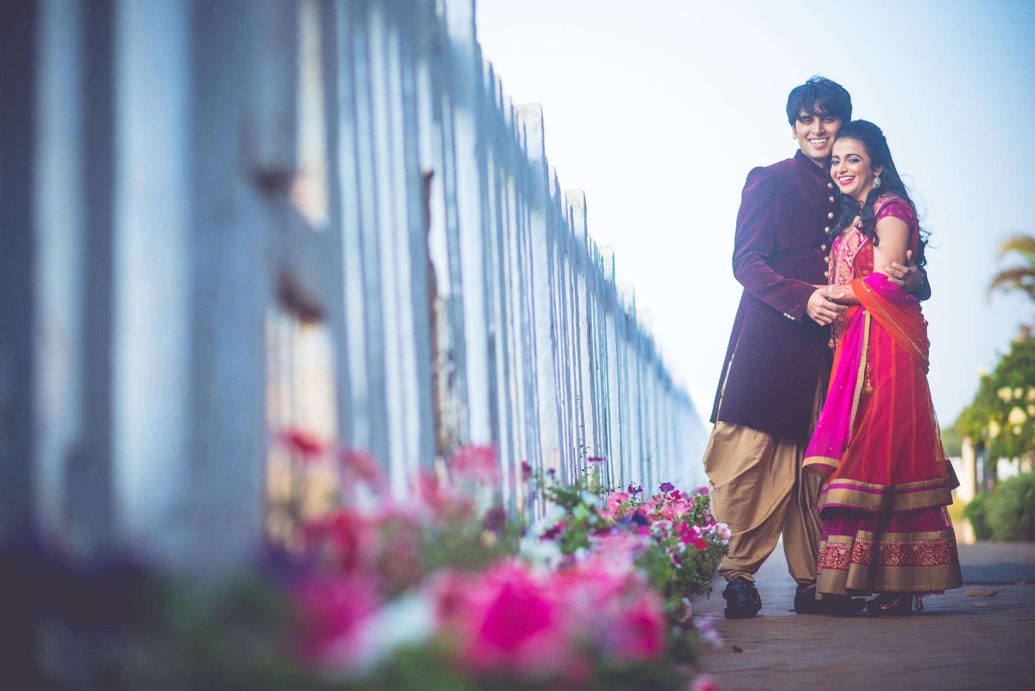 mumbai-candid-photography-wedding-whatknot-kamal-amrohi-studios-1