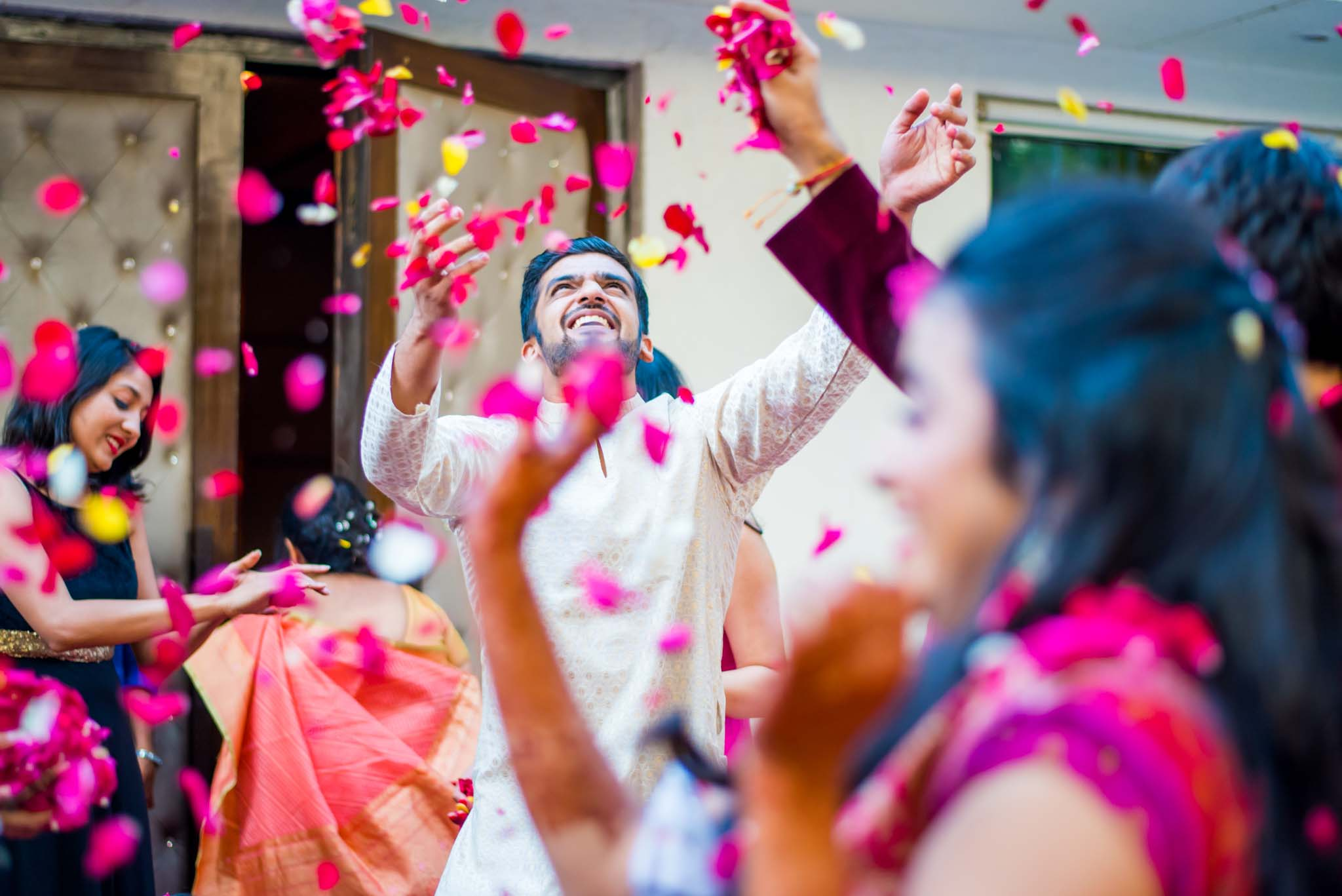 mumbai-candid-photography-wedding-whatknot-kamal-amrohi-studios-10