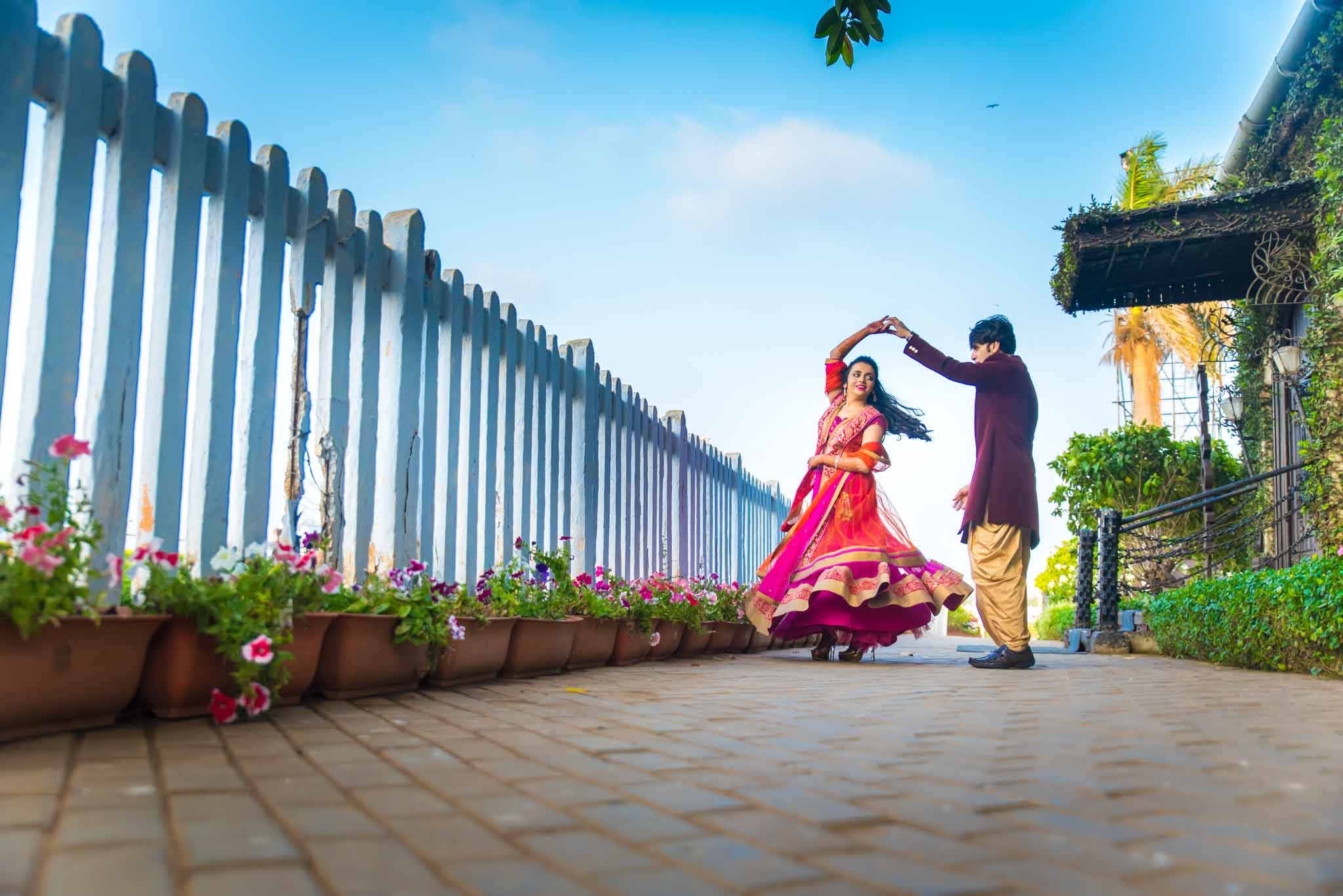 mumbai-candid-photography-wedding-whatknot-kamal-amrohi-studios-2