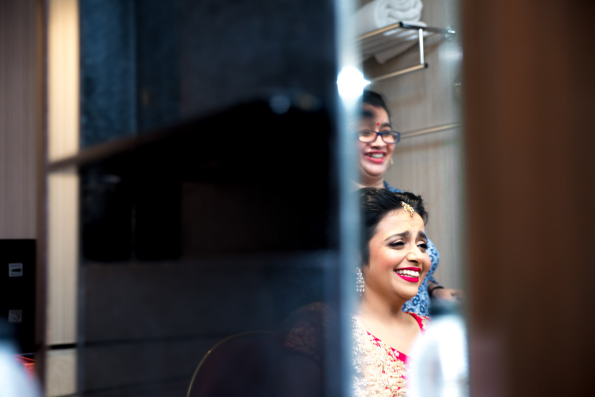 mumbai-candid-photography-wedding-whatknot-kamal-amrohi-studios-24