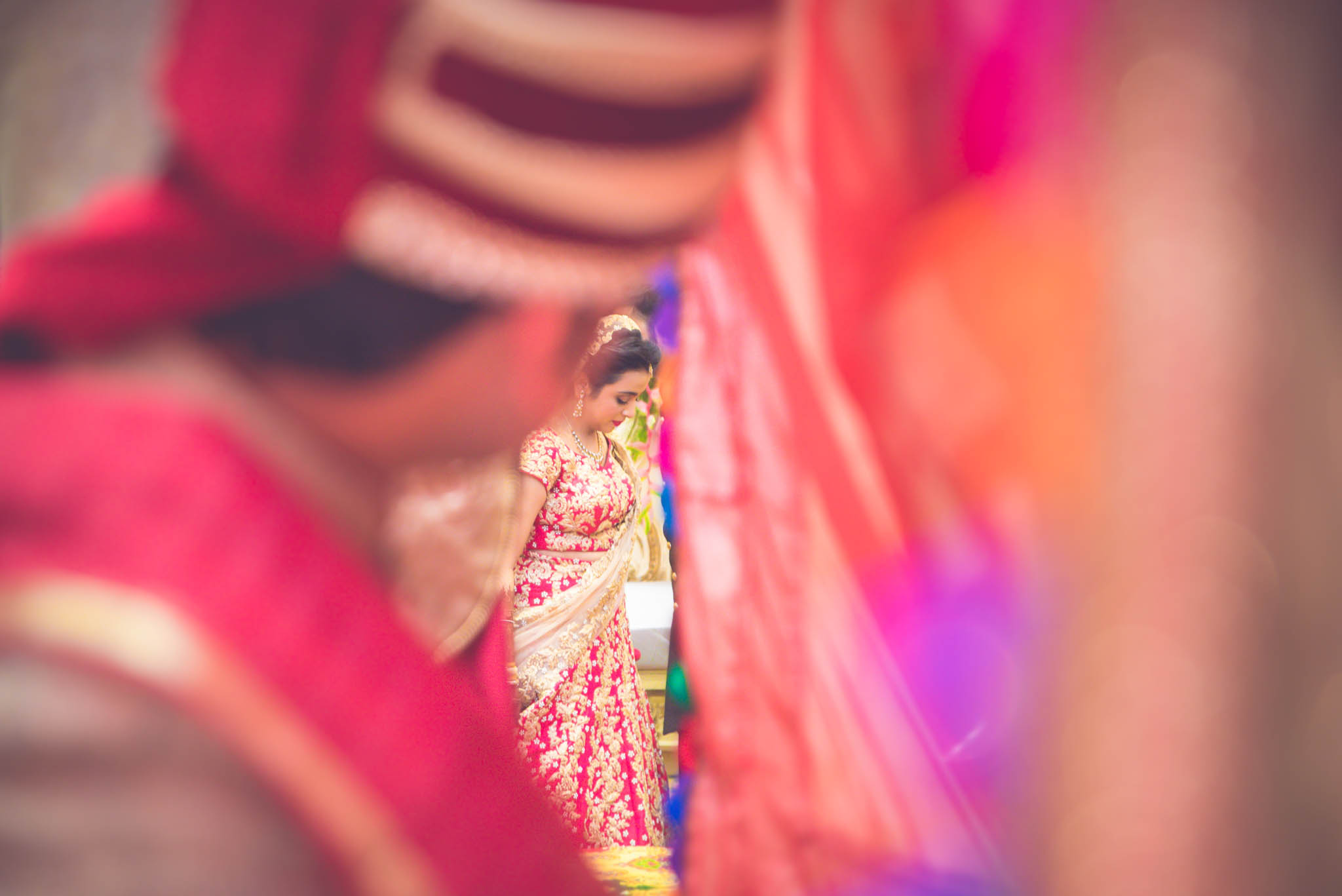 mumbai-candid-photography-wedding-whatknot-kamal-amrohi-studios-38