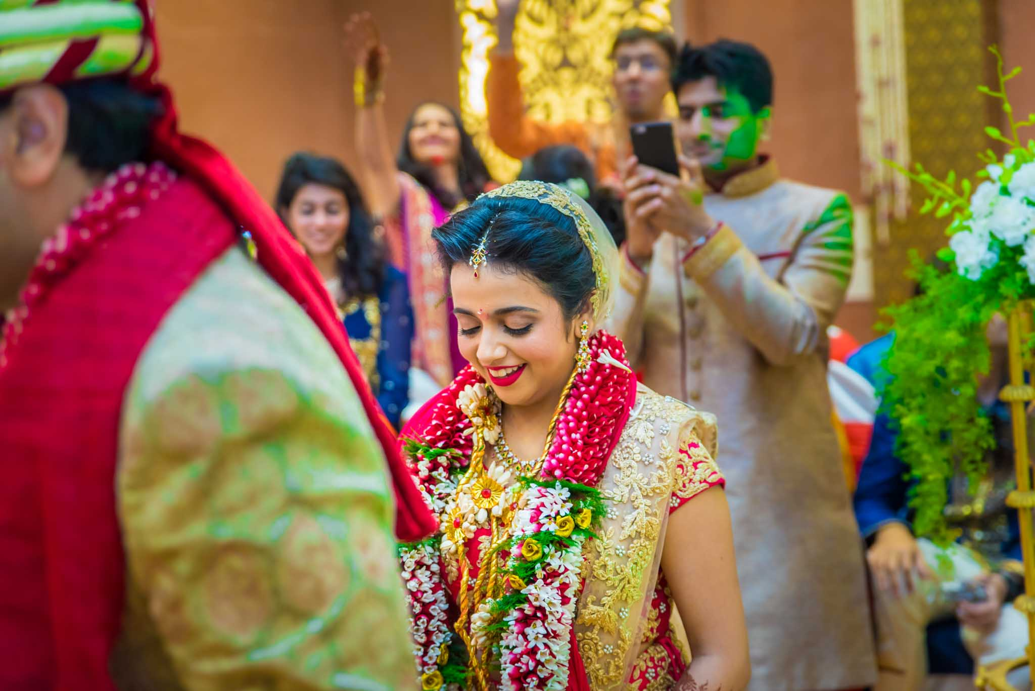mumbai-candid-photography-wedding-whatknot-kamal-amrohi-studios-44