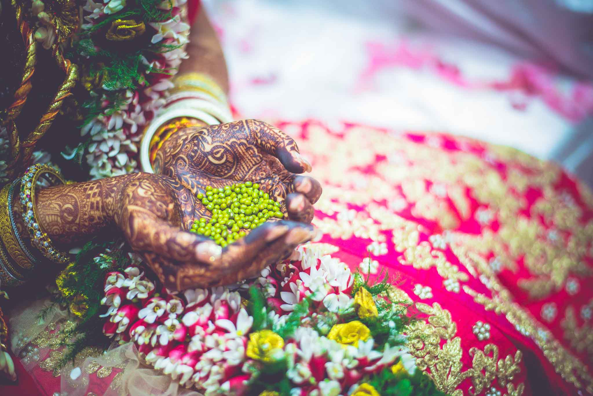 mumbai-candid-photography-wedding-whatknot-kamal-amrohi-studios-47