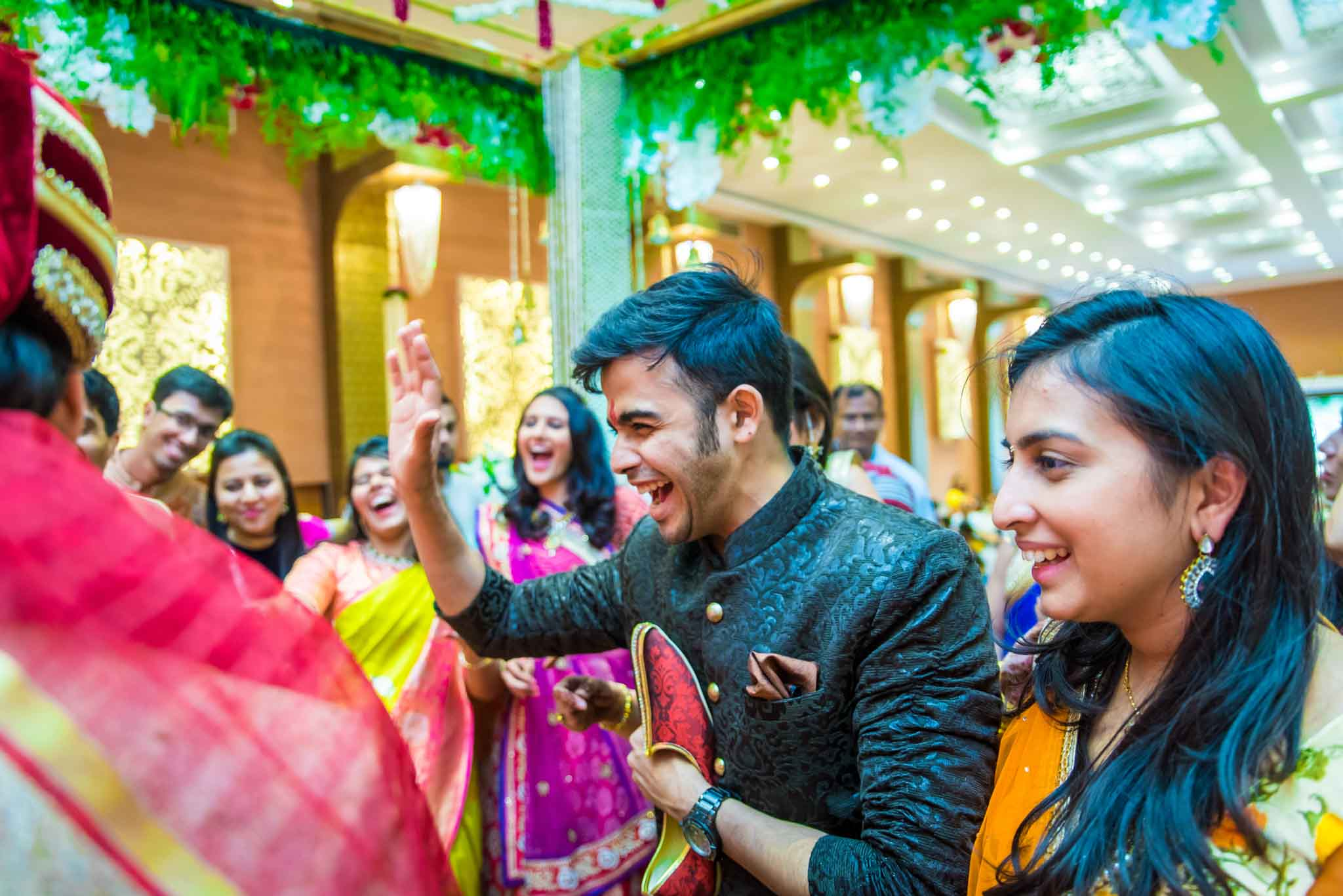 mumbai-candid-photography-wedding-whatknot-kamal-amrohi-studios-48