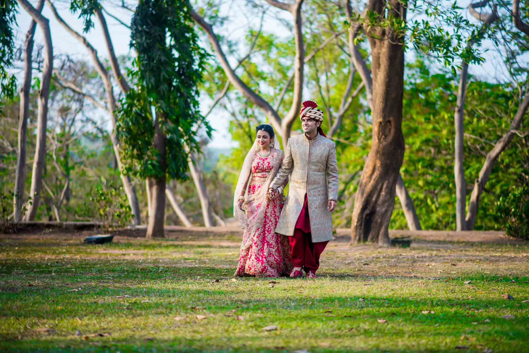 mumbai-candid-photography-wedding-whatknot-kamal-amrohi-studios-50