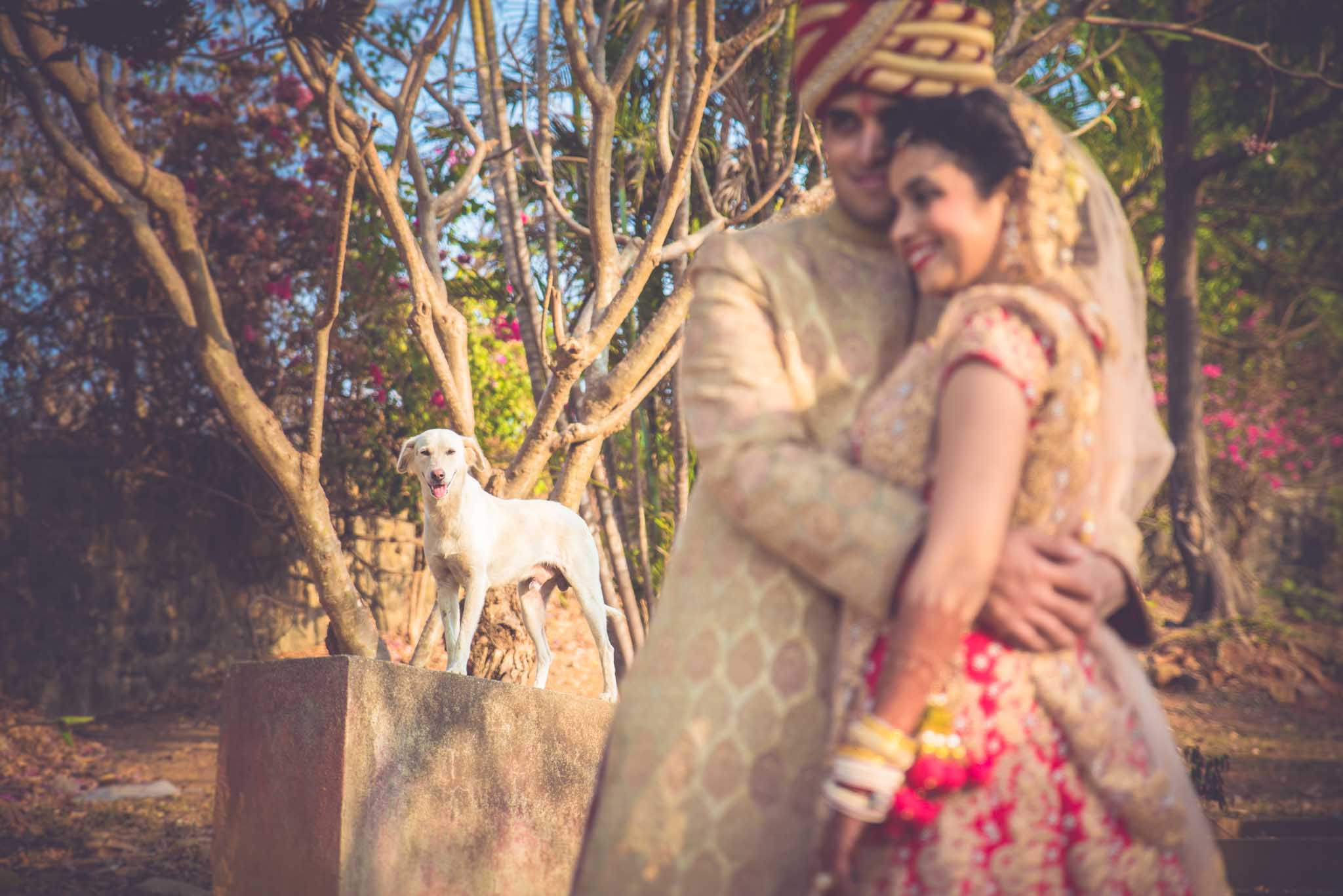 mumbai-candid-photography-wedding-whatknot-kamal-amrohi-studios-52