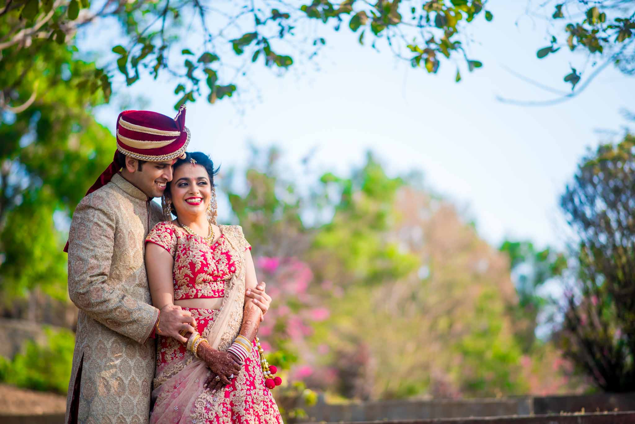 mumbai-candid-photography-wedding-whatknot-kamal-amrohi-studios-54