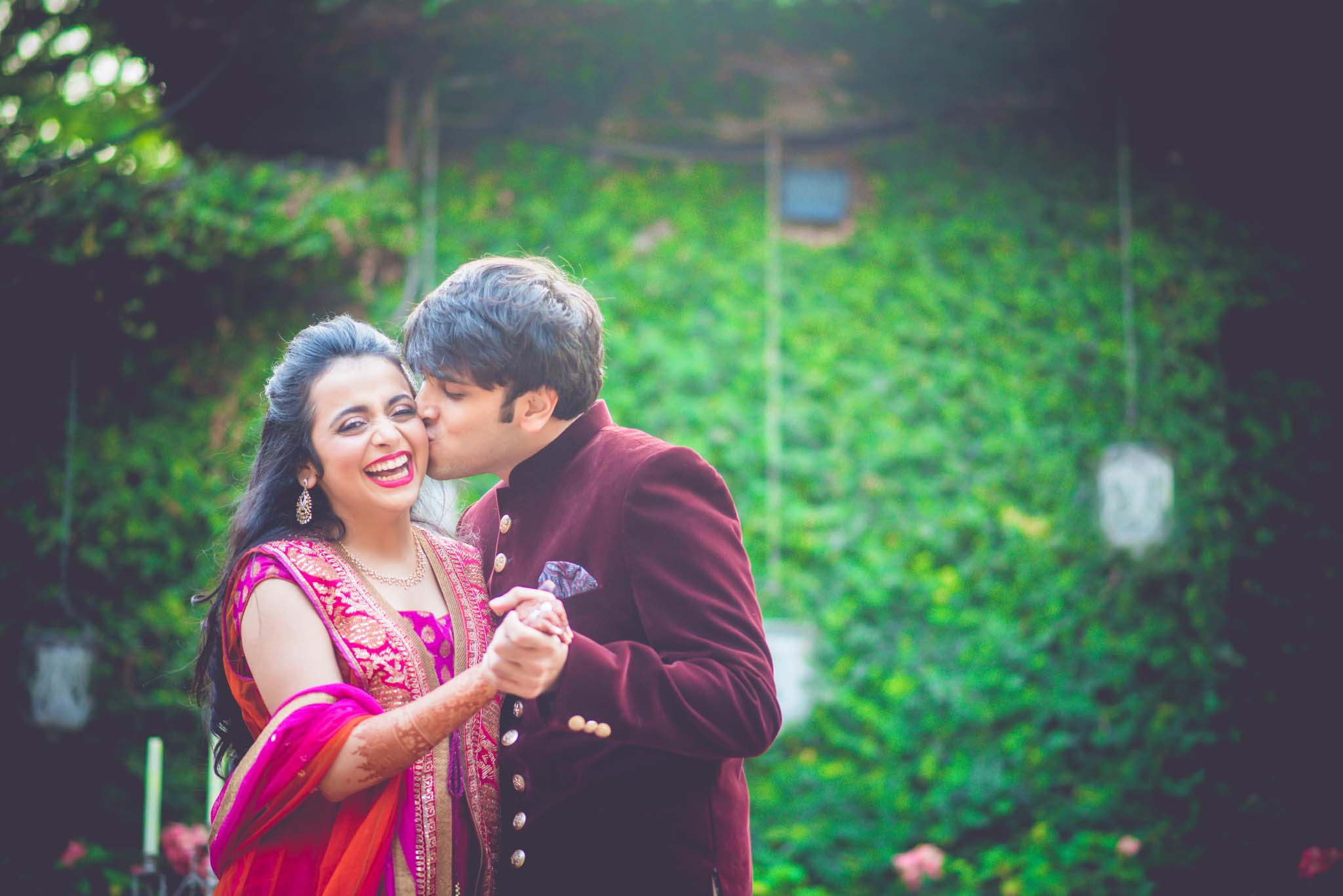 mumbai-candid-photography-wedding-whatknot-kamal-amrohi-studios-6